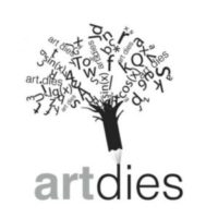 Art Dies
